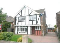 4 bedroom house in Westminster Drive, Grimsby