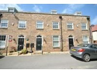 4 bedroom house in Peterson Drive, New Waltham