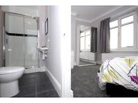 1 bedroom in Bentley Road, Bentley, DN5