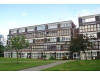 3 bed flat, Risk Street, Dumbarton, from 31st May 2017.