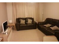 Large 2 Bed flat in Edinburgh swap Gloucestershire Preferred