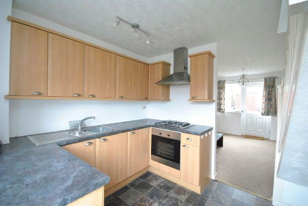1 bedroom house in Maidwell Way, Laceby Acres,