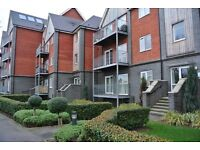 2 bedroom flat in 51 Millward Drive, Bletchley, Milton keynes, MK2