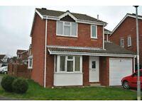 3 bedroom house in Jackson Mews, Immingham