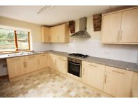 3 bedroom house in Buckingham Road, Tunbridge wells, TN1
