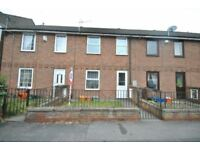 2 bedroom house in Heneage Road, Grimsby