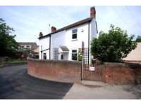 3 bedroom house in White Cottage Windgate Hill, Conisbrough, DN12