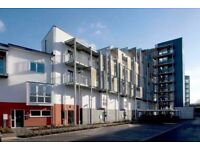 Large 2 bed flat Thamesmead south east london