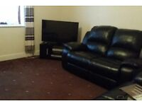 2 bed flat in Whitechapel for 3 bed in Tower Hamlets or Newham
