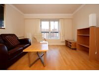 1 bedroom flat in Redgrave, Millsands, Sheffield, S3