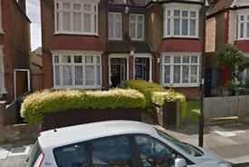 Homeswap A two double bedroom flat in Bromley Road catford for a 2 or 3 bed in kent