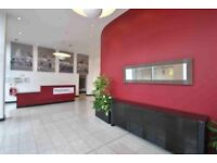 *2 bedroom flat * near Ilford * available now * part DSS welcome