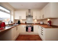 3 bedroom house in Markbrook Drive, High Green, S35