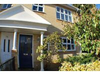 3 bedroom house in Northlands Road, Shirley Southampton, SO15