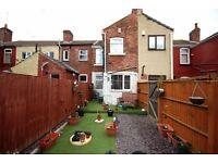 3 bedroom house in Wood Street, Mexborough, S64