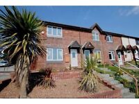 3 bedroom house in College Dean Close, Derriford, Plymouth, PL6