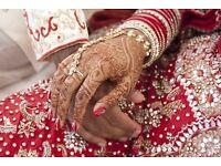 Asian Wedding Videography & Photography