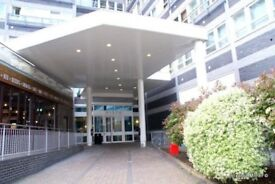 Two bedroom with En-suite Master Bedroom , ready to move in -£1250 PCM