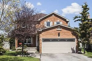 House for Sale at Bathurst/Carrville in Richmond Hill (Code 390)