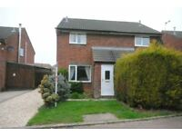 2 bedroom house in Orion Way, GRIMSBY