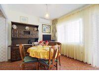Vistamar-12-4. Apartment in Calpe, on the Costa Blanca, Spain