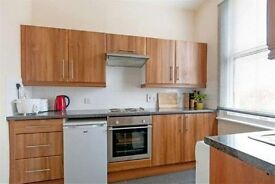 1 bedroom flat in Goldhurst Terrace, South Hampstead, NW6