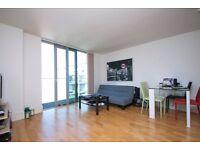 1 bedroom flat in Southstand Highbury Stadium Square, London, N5