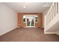 2 bedroom house in Waltheof Road, Parklands, S2