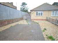 2 bedroom house in Maygrove Mews, Cleethorpes