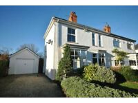 3 bedroom house in Waltham Road, Scartho, Grimsby