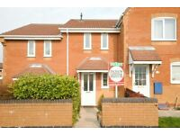 1 bedroom house in Moulton Close, GRIMSBY