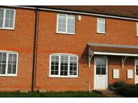 3 bedroom house in St. Clements Way, New Waltham, GRIMSBY