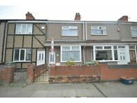 3 bedroom house in Lovett Street, Cleethorpes