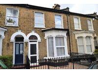 4 bedroom house in Hunsdon Road, London, SE14