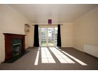 3 bedroom house in Middle Hay Place, Sheffield, S14