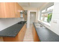 3 bedroom house in Willingham Street, GRIMSBY