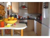 2 bed penthouse greenwich village for 3 bed in greenwich blackheath kildbrook