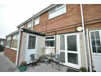 3 bedroom flat in Coniston Avenue, Grimsby