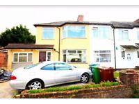 7 bedroom house in Draycott Avenue, Harrow, HA3