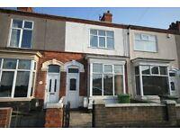 2 bedroom house in Lestrange Street, CLEETHORPES