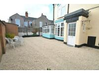 2 bedroom house in Mill Place, Cleethorpes