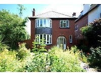 3 bedroom house in Thorne Road, Town Moor, DN2