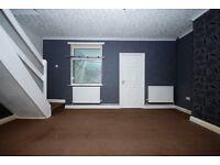 3 bedroom house in Princes Crescent, Edlington, DN12