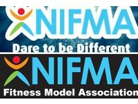 NIFMA Fitness Model Workshops