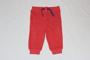 brand new country road baby boys track pants chose size pls