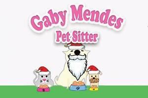 Gaby Mendes Pet Sitter Melton South Melton Area Preview