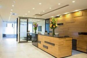 2 people internal office- 50% OFF RENT at Melbourne CBD Melbourne CBD Melbourne City Preview