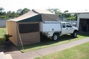 Carry Me Camper Pelaw Main Cessnock Area Preview