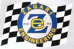 Zagari Engineering