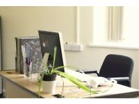 Great Office/Desk Spaces In Central Bristol *COMMUNITY RATES AVAILABLE*